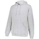 Russell Athletic 695HBM Dri-Power Fleece Hoodie