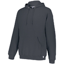 Russell Athletic 995HBB Youth Dri-Power Fleece Hoodie