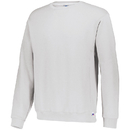 Russell Athletic 698HBM Dri-Power Fleece Crew Sweatshirt