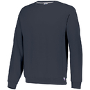Russell Athletic 998HBB Youth Dri-Power Fleece Crew Sweatshirt