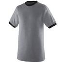 Augusta Sportswear 710 Ringer T-Shirt