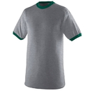 Augusta Sportswear 711 Youth-Ringer T-Shirt