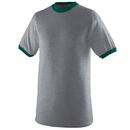Augusta Sportswear 711 Youth-Ringer T-Shirt