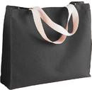 Augusta Sportswear 750 Gusset Tote Bag