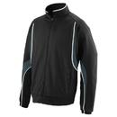 Augusta Sportswear 7711 Youth Rival Jacket