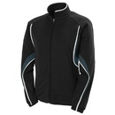 Augusta Sportswear 7712 Ladies Rival Jacket