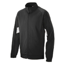Augusta Sportswear 7722 Tour De Force Jacket