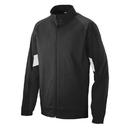 Augusta Sportswear 7723 Youth Tour De Force Jacket