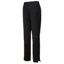 Augusta Sportswear 7726 Solid Brushed Tricot Pant