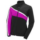 Augusta Sportswear 7735 Ladies Aurora Jacket
