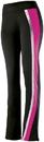Augusta Sportswear 7738 Girls Aurora Pant