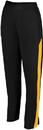 Augusta Sportswear 7762 Ladies Medalist Pant 2.0