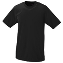 Augusta Sportswear 790 Wicking T-Shirt