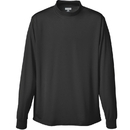 Augusta Sportswear 797 Wicking Mock Turtleneck