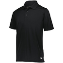 Russell Athletic 7EPTUM Essential Polo