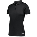 Russell Athletic 7EPTUX Ladies Essential Polo