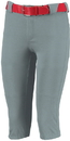 Russell Athletic 7S4DBX Ladies Low Rise Knicker Length Pant