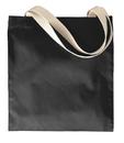 Augusta Sportswear 800 Promotional Tote Bag
