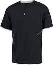 Russell Athletic 872RVM Short Sleeve Pullover