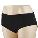 Augusta Sportswear 9015 Ladies Brief