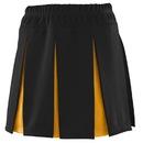 Augusta Sportswear 9116 Girls Liberty Skirt