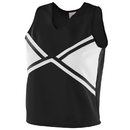 Augusta Sportswear 9120 Ladies Explosion Shell