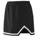 Augusta Sportswear 9125 Ladies Energy Skirt