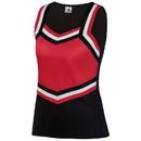 Augusta Sportswear 9141 Girls Pike Shell