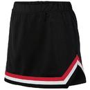 Augusta Sportswear 9145 Ladies Pike Skirt