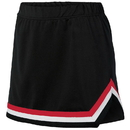 Augusta Sportswear 9146 Girls Pike Skirt