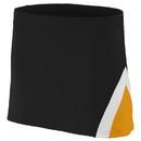 Augusta Sportswear 9205 Ladies Cheerflex Skirt