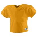 Augusta Sportswear 9501 Youth Two-A-Day Jersey