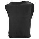 Augusta Sportswear 9503 Youth Scrimmage Vest