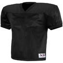 Augusta Sportswear 9505 Dash Practice Jersey
