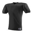 Augusta Sportswear 9511 Youth Intimidator Jersey