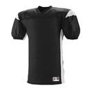 Augusta Sportswear 9521 Youth Dominator Jersey
