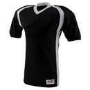 Augusta Sportswear 9530 Blitz Jersey