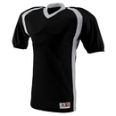 Augusta Sportswear 9531 Youth Blitz Jersey