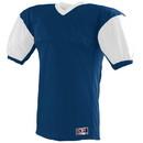 Augusta Sportswear 9540 Red Zone Jersey