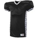 Augusta Sportswear 9550 Dual Threat Jersey