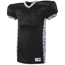 Augusta Sportswear 9551 Youth Dual Threat Jersey