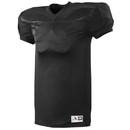 Augusta Sportswear 9560 Scrambler Jersey