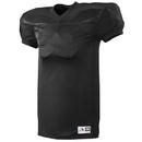 Augusta Sportswear 9561 Youth Scrambler Jersey