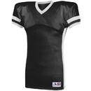 Augusta Sportswear 9571 Youth Handoff Jersey