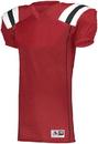 Augusta Sportswear 9580 Tform Football Jersey