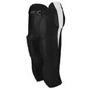 Augusta Sportswear 9605 Kick Off Integrated Football Pant