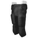 Augusta Sportswear 9610 Interceptor Pant