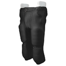 Augusta Sportswear 9611 Youth Interceptor Pant