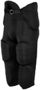 Augusta Sportswear 9620 Phantom Integrated Pant