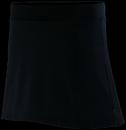 Augusta Sportswear 967 Girls Kilt